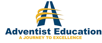 AdventistEducation